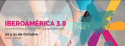 XIII_Encuentro