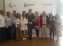 Iberoamérica 3.0 - República Dominicana 12