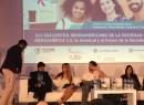 Iberoamérica 3.0 - República Dominicana 10