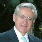jorgeeduardo