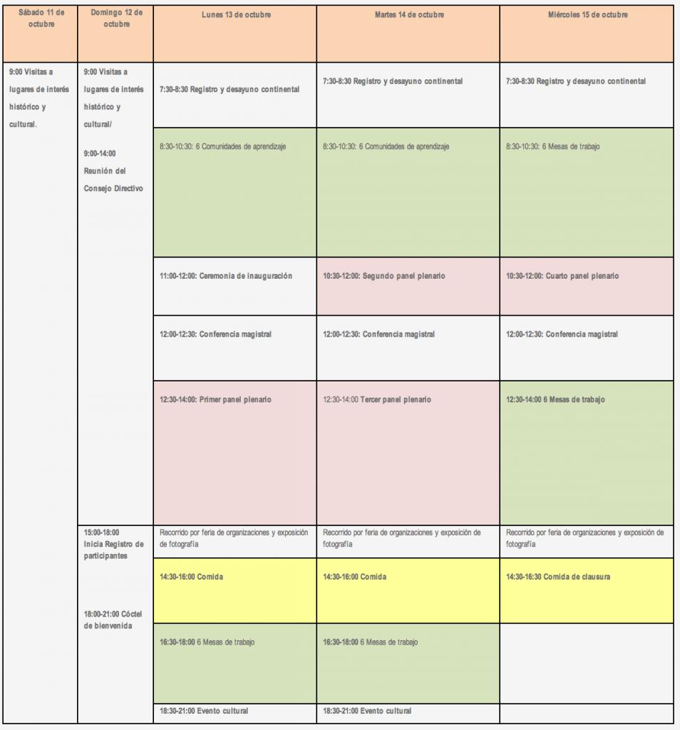Programa-XII-Encuentro-EISC