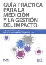 aef_guiapractica2