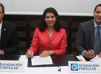 Fundación Popular y UNFPA capacitarán a personal de la Maternidad La Altagracia para prevenir muertes materno-infantiles