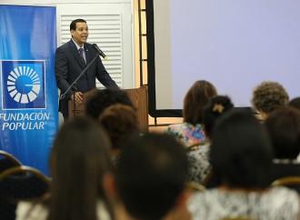 400 profesionales se capacitarán para reducir muertes materno-infantiles