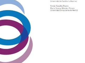 """Estudio """"Perfil del donante tipo en España a partir de las fuentes tributarias. 2002-2010″"""