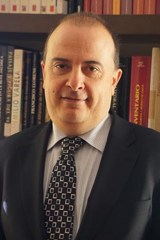 2. Juan A. García