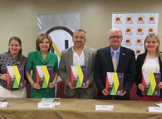 Mall del Sol presentó Memoria de Sostenibilidad 2014