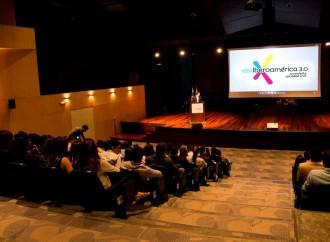Sorteo de entradas para el XIII Encuentro Iberoamericano